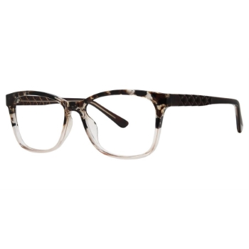 Modern Optical Carmen Eyeglasses